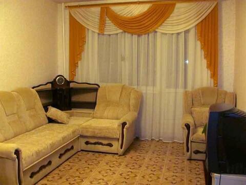 Сдам квартиру Красноармейская 52 - Фото 1