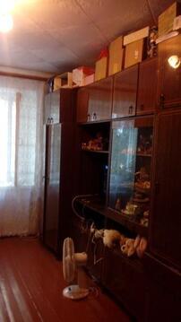 1 комната в 4-к квартире - Фото 3