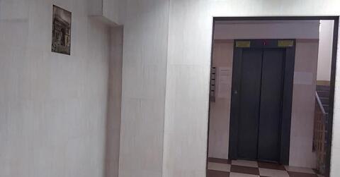 Продажа квартиры, м. Черная речка, Ланское ш. - Фото 5