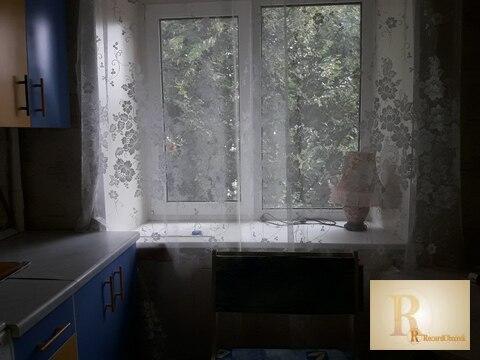 Квартира 31 кв.м в гор. Балабаново - Фото 4