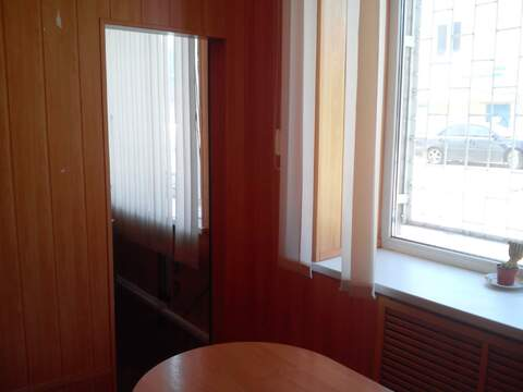 Аренда офиса 18.4 кв. м, Белгород - Фото 3