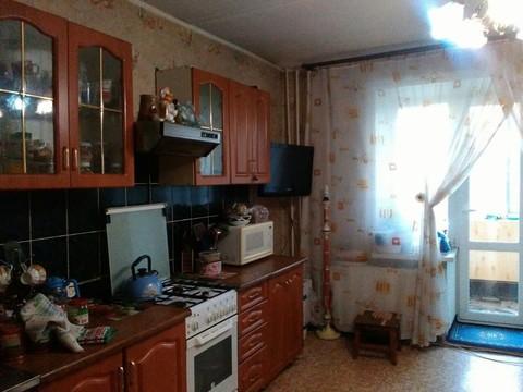 3 900 000 Руб., Продажа квартиры, Комсомольск-на-Амуре, Ул. Калинина, Купить квартиру в Комсомольске-на-Амуре по недорогой цене, ID объекта - 318242409 - Фото 1