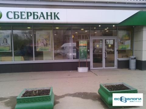 Продажа офиса, Богородск, Богородский район, Ул. Туркова - Фото 1
