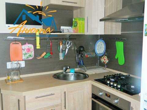 2 комнатная квартира в Жуков, Юбилейная 5 - Фото 4