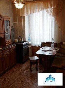 Сдаётся 3 комнатная квартира по ул. Генерала Попова 6 спальных мест - Фото 5