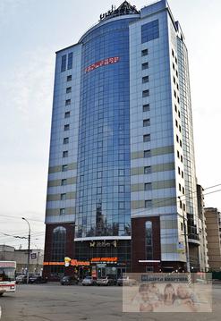 Сдам торговое помещение в центре Саратова - Фото 1