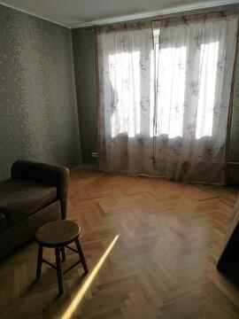 Предлагается шикарная 3-я квартира со смежно изолированными комнатами - Фото 3