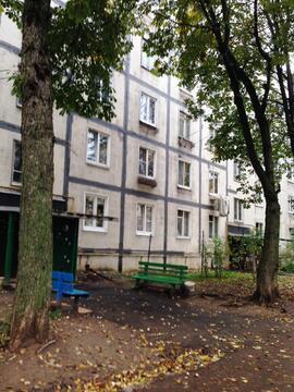 Комната ул.Профсоюзная д.36 - Фото 2