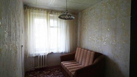 2-к квартира за 21 000 г.Мытищи - Фото 2