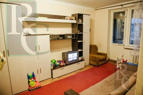 Вашему вниманию двухкомнатная квартира в развитом районе города - Фото 3