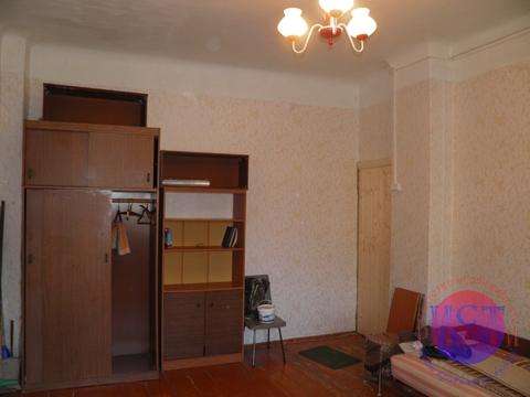 Сдается комната 16м в 3-ой кв-ре на длительный срок! - Фото 2
