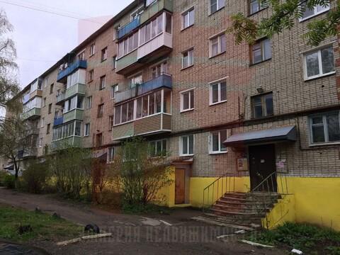 Кольчугино, Чапаева ул. д.1а - Фото 1