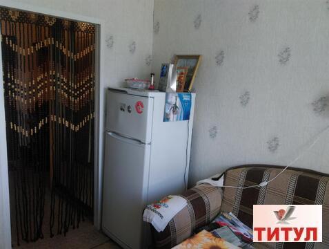 Аренда 1-комнатной квартиры улучшенной планировки - Фото 2