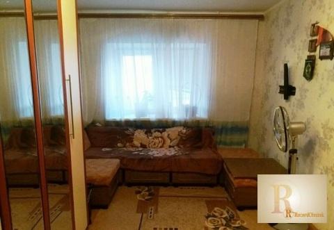 Комната в семейном общежитии 16 кв.м. - Фото 2