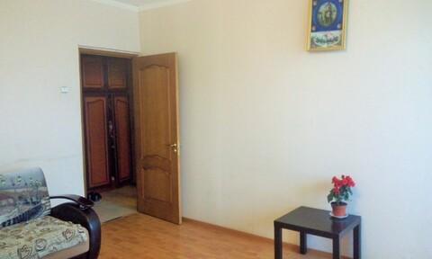 1 комнатная квартира в гор.Троицк - Фото 3