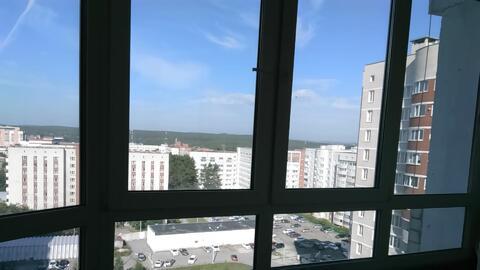 3-комнатная квартира, сп, Широкая речка, Соболева 21/6 - Фото 3