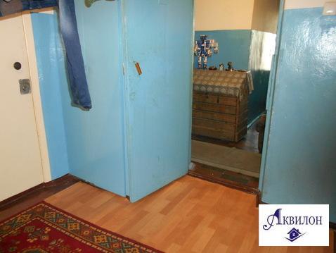 Комната в Октябрьском округе - Фото 5