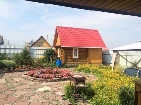 Продам мини-отель, г. Белорецк - Фото 2