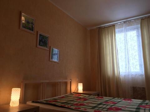 Двухкомнатная квартира в Бескудниково - Фото 3