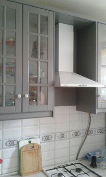 Квартира на Ленинском проспекте - Фото 3