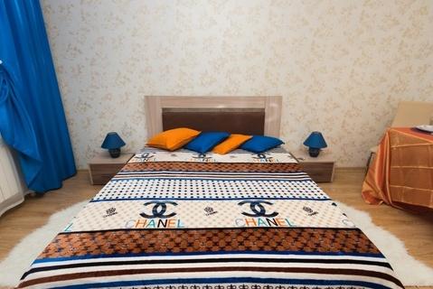 Сдам квартиру на Маршала Жукова 5 - Фото 5