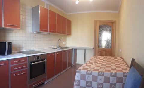 4-к квартира ул. Шумакова, 24 - Фото 3