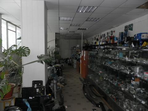 Торговое помещение по ул.Геологов в Александрове - Фото 5