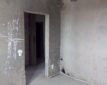 2-х комнатная квартира ул. Курыжова, д. 5 - Фото 3