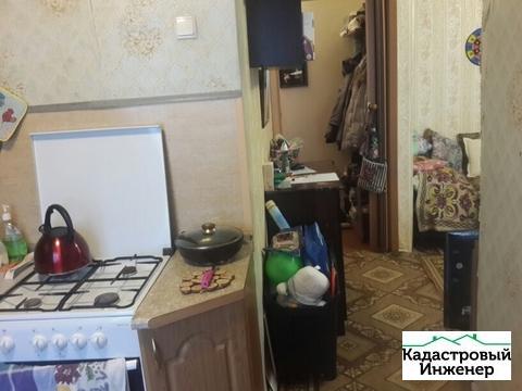 Продается квартира в Чехове. Лопасненская 2 - Фото 3