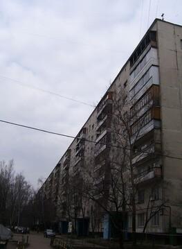1 - квартира - Фото 3