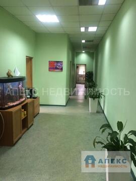 Аренда офиса пл. 160 м2 м. Тушинская в административном здании в . - Фото 3