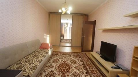 Однокомнатная квартира класса люкс в доме повышенной комфортности . - Фото 3