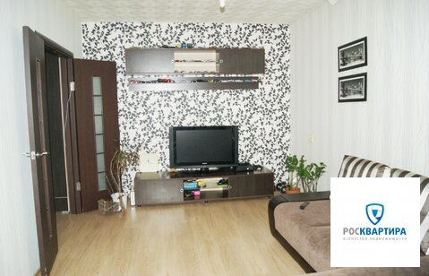 Двухкомнатная квартира ул. Катукова - Фото 1
