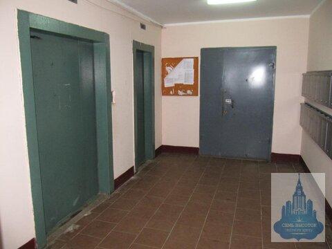 Предлагается к продаже просторная, светлая 3-к квартира - Фото 4