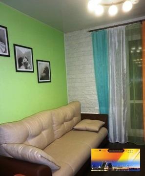 Двухкомнатная квартира в Сталинке по Лучшей цене! - Фото 1