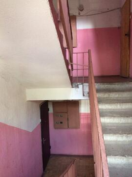 2-комнатная квартира г. Коломна - Фото 5