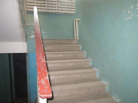 Комната в 3х комнатной квартире - Фото 5