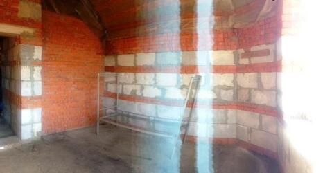Таунхаус 154 кв.м.в п. Красные пруды - Фото 4