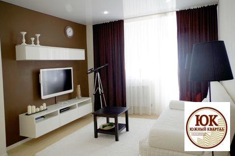 Анапа 3-комнатная с видом на море 78 м2 цена 5150000 р. - Фото 1