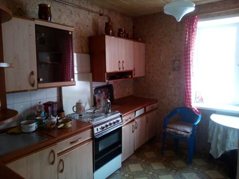 Комната 17 м2 в г.Сергиев Посад - Фото 4