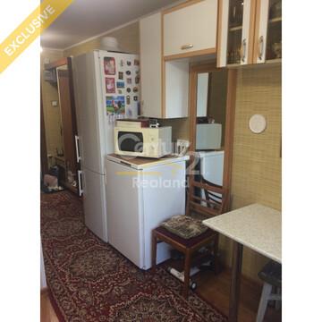 Продажа 1-комнатной квартиры на ул. Авроры 5/6 - Фото 4