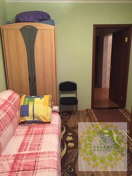 Снять комнату в Чехове. 1 комната в трешке на Весенней - Фото 4