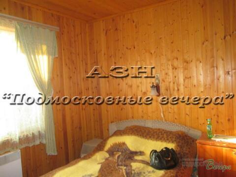 Волоколамское ш. 12 км от МКАД, Красногорск, Дом 138 кв. м - Фото 5