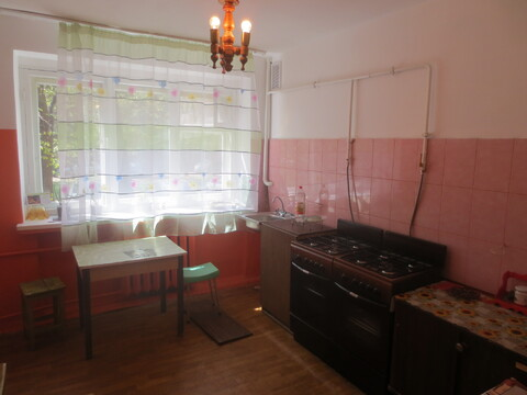 Продам комнату 9.6 м2 в центре г. Серпухов, ул. Центральная д. 179. - Фото 4