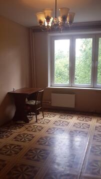 Аренда квартиры на Ферганском проезде - Фото 3