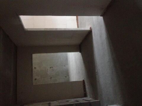Просторная квартира в новостройке - Фото 4