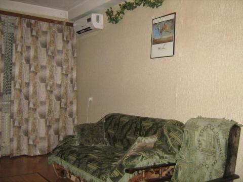 Квартира посуточно недорого - Фото 3
