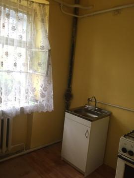 Продам комнату 27 кв.м. в Центре с перспективой расселения. - Фото 4