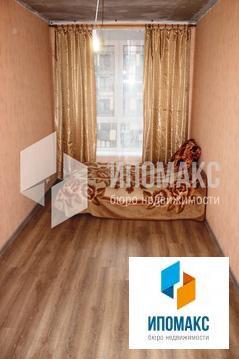 Продается 3-комнатная квартира в Апрелевке ЖК Весна - Фото 3