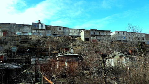 "Продажа дачи на участке 8 соток р-н ""Острякова"" - Фото 5"